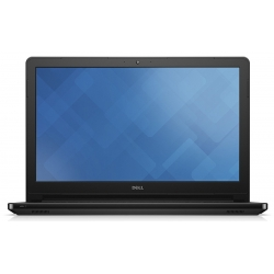 Dell Inspiron 15 (3584) (2 Slot)