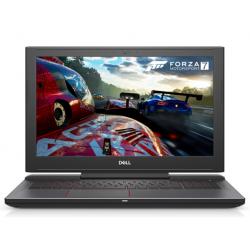 Dell Inspiron 15 (7573) 2-in-1 Laptop Memory RAM & SSD