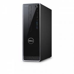 Dell Inspiron 3268 Desktop Memory RAM & SSD Upgrades | Kingston