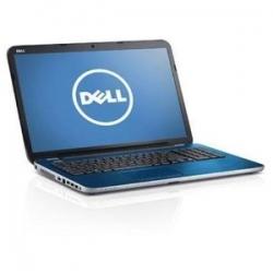 Dell Inspiron M731R