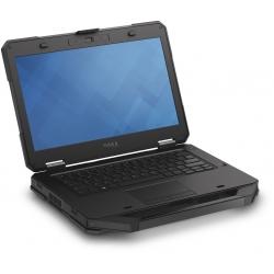 Dell Latitude 14 Rugged 5414 Laptop Memory Ram Ssd Upgrades Kingston