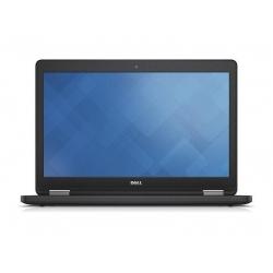 Dell Latitude 15 (3500)