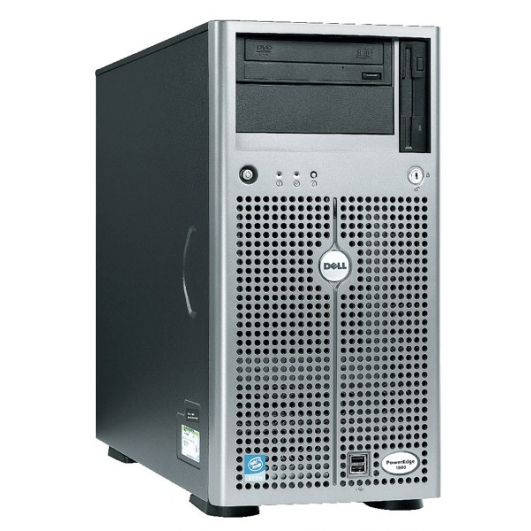 Dell PowerEdge 1800