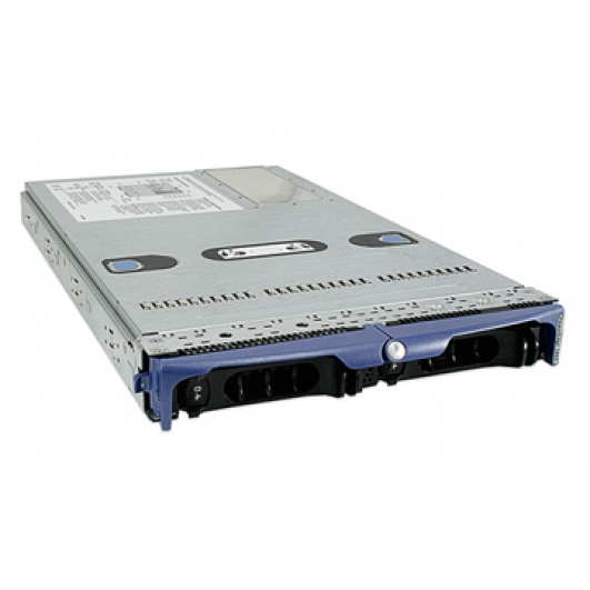 Dell PowerEdge 1855