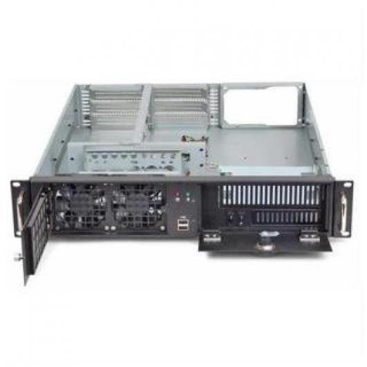 Dell PowerEdge 1950 III