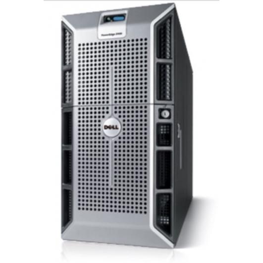 Dell PowerEdge 2900 III