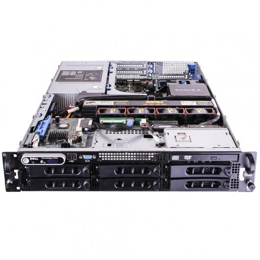 Dell PowerEdge 2950 III