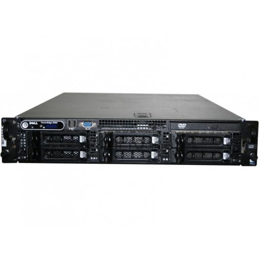 Dell PowerEdge 2970