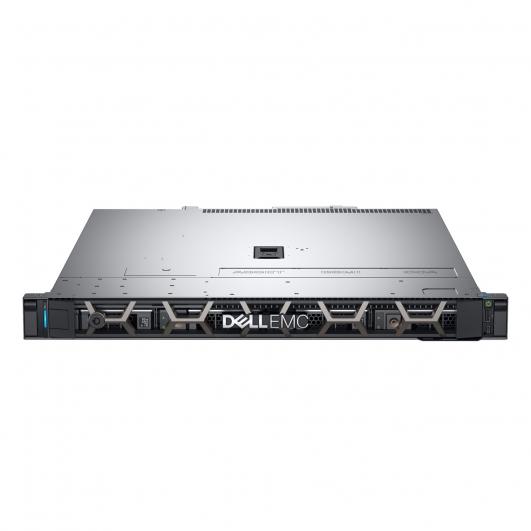 Dell PowerEdge R240