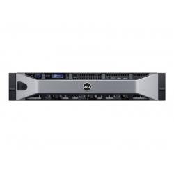 Dell PowerEdge R330 Server Memory RAM & SSD Upgrades | Kingston