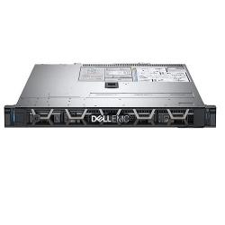 Dell PowerEdge R340 Server Memory RAM & SSD Upgrades | Kingston