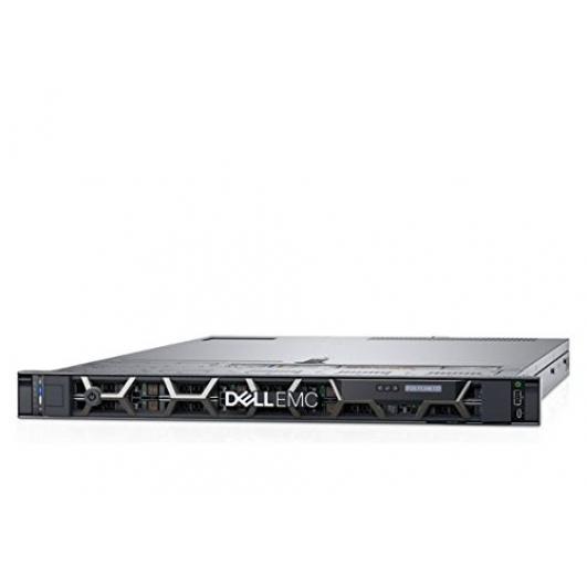 Dell PowerEdge R440