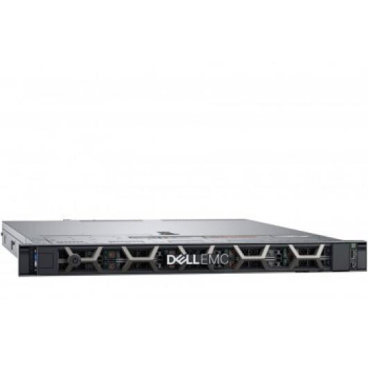 Dell PowerEdge R6415