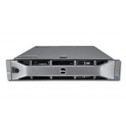 Kingston KTD-PE313Q8LVK3//48G Equivalent 16GB DDR3 PC3-10600 RDIMM Memory RAM