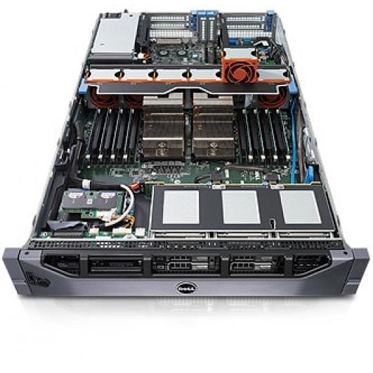 Dell PowerEdge R715