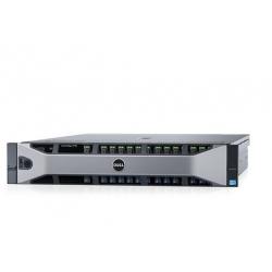 Dell PowerEdge R730 Server Memory RAM & SSD Upgrades | Kingston