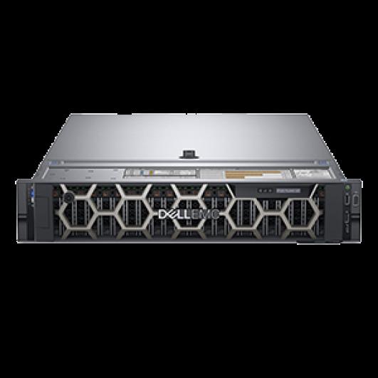 Dell PowerEdge R740xd2