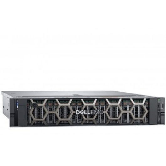 Dell PowerEdge R7415
