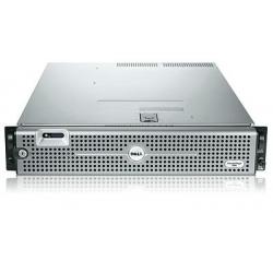 Dell PowerEdge R805 Server Memory RAM & SSD Upgrades | Kingston