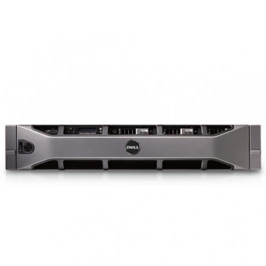 Dell PowerEdge R810 (Xeon E7)