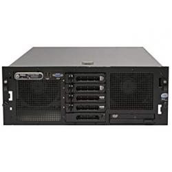 Dell PowerEdge R900 Server Memory RAM & SSD Upgrades | Kingston