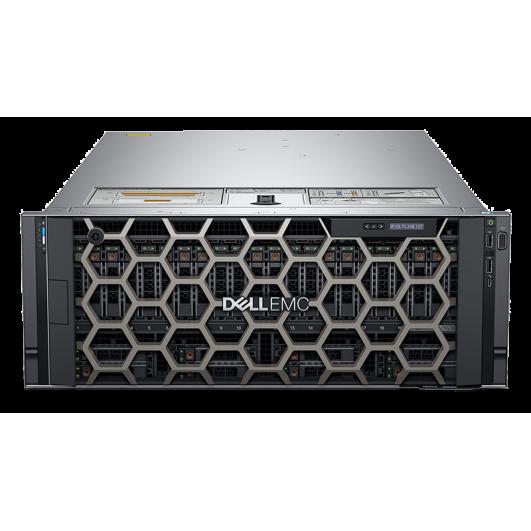 Dell PowerEdge R940xa