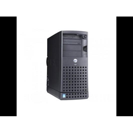 Dell PowerEdge SC1420