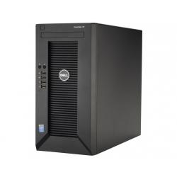 Dell PowerEdge T20