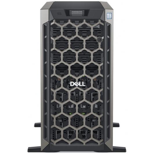 Dell PowerEdge T440