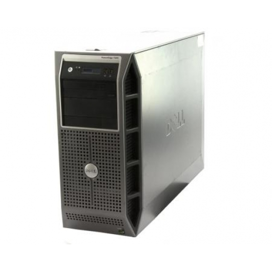 Dell PowerEdge T605