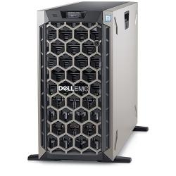 Dell PowerEdge T640