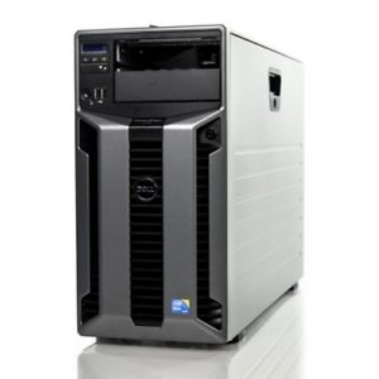 Dell PowerEdge T710