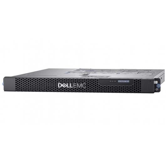 Dell PowerEdge XR2