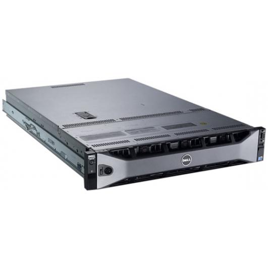 Dell PowerVault NX3100