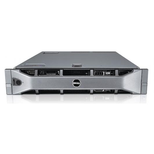 Dell PowerVault NX3200
