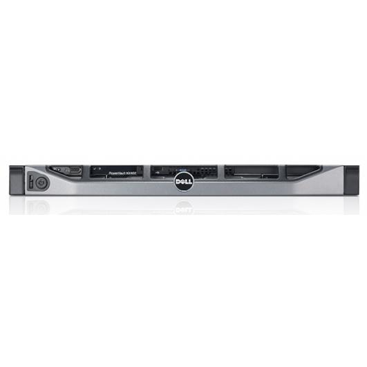 Dell PowerVault NX400