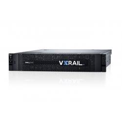 Dell VxRail E460