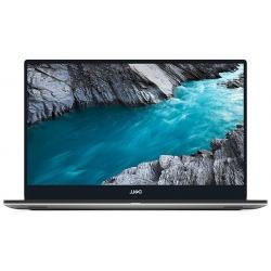 Dell XPS 15 (9570) Laptop Memory RAM & SSD Upgrades | Kingston