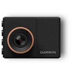Garmin 55 Quad HD