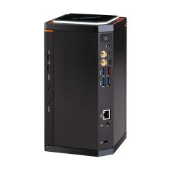 Gigabyte BRIX GB-BNi5HG6-1060
