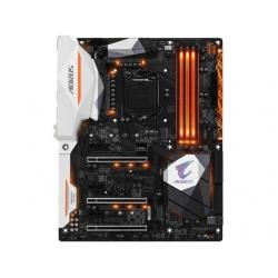 PARTS-QUICK BRAND 16GB Memory for Gigabyte GA-Z270MX-Gaming 5 Motherboard DDR4 2400MHz Non-ECC UDIMM Memory