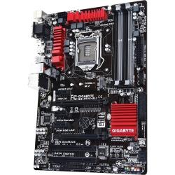 2GB Memory Upgrade for Gigabyte GA-H87M-D3H Motherboard DDR3 PC3-10600 1333MHz DIMM Non-ECC Desktop RAM PARTS-QUICK BRAND