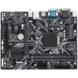 Gigabyte H310M HD2 2.0