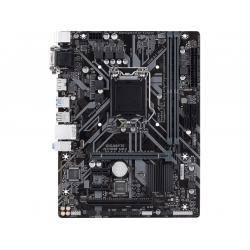 Gigabyte H310M HD2