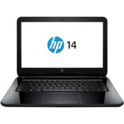 HP 14-am080la