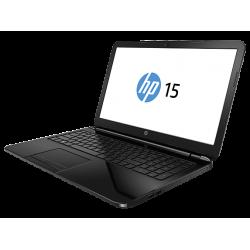 HP 15-ay026ni