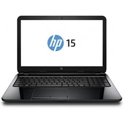 HP 15-dw0xxx / 15t-dw0xxx / 15s-du0xxx / 15s-dr0xxx / 15s-dy0xxx