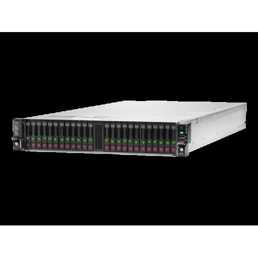 HP Apollo 4200 Gen10 (G10)