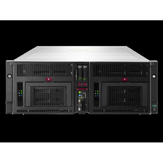 HP Apollo 4510 Gen10 (G10)