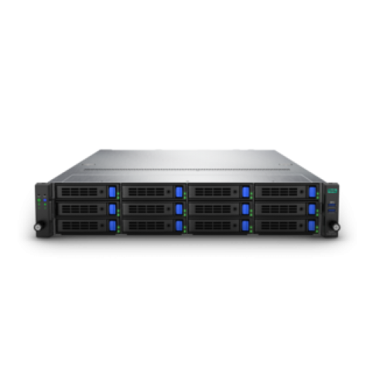 HP Cloudline CL2200 Gen10 (G10)
